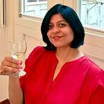 Lakshmi Sharath