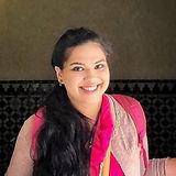 Divyakshi Gupta