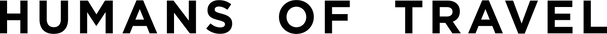 HoT text logo.png