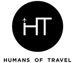 HoT logo small.png