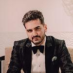Gaurav Punjabi