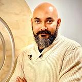 Shashikiran Rao