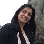 Ashmi Dharia