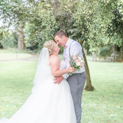 20190629_nimcraig_wedding_449.jpg