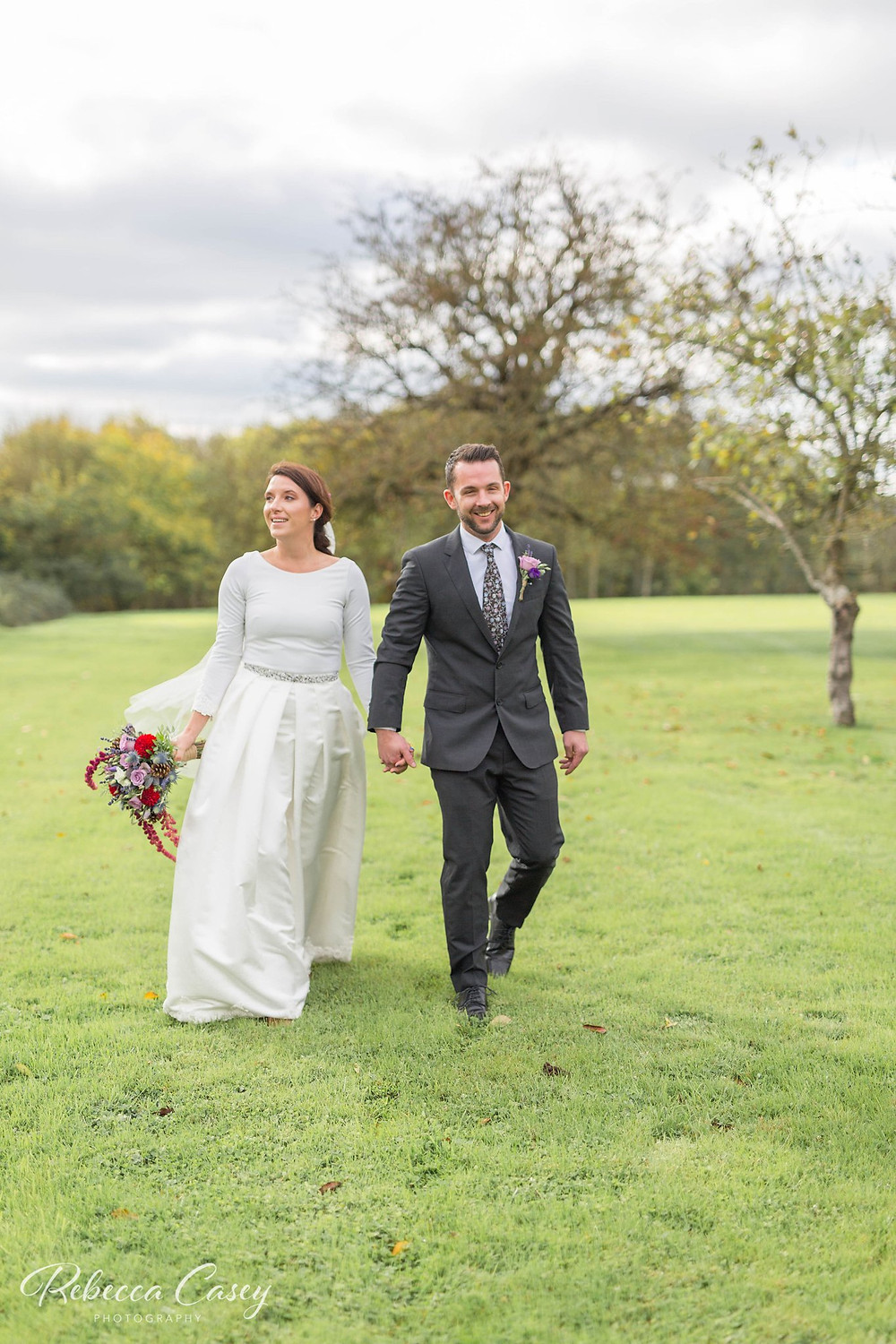The Old Milking Parlour at Cavokay House   The Old Milking Parlour at Cavokay House Wedding   Somerset   Wiltshire Wedding Photographer   Rebecca Casey Photography   Rebecca Trueman   Melksham, Wiltshire, South West UK