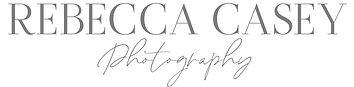 RebeccaCaseyPhotography-NewLogo_edited.jpg