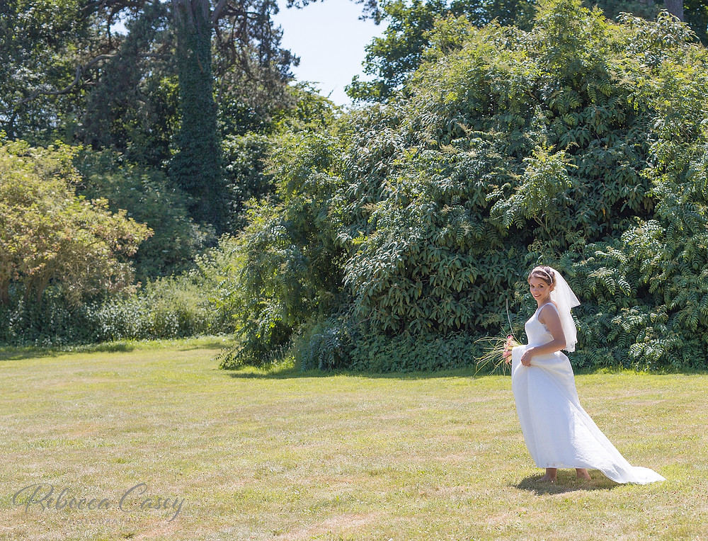 Cleeve House Seend | Cleeve House Wedding | Cleeve House | Wiltshire Wedding Photographer | Rebecca Casey Photography | Rebecca Trueman | Melksham, Wiltshire, South West UK