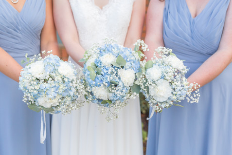 Wiltshire Wedding Photographer | Rebecca Casey Photography