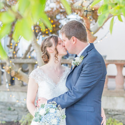 20191019_cerimatthew_wedding-439.jpg