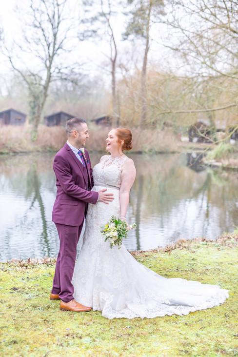 Wiltshire Wedding Photographer   Rebecca Casey Photography