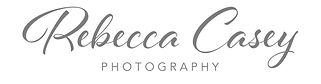 Wiltshire Wedding Photographer | Rebecca Casey Photography | Rebecca Trueman