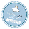 Whitewed Directory - Rebecca Casey Photo