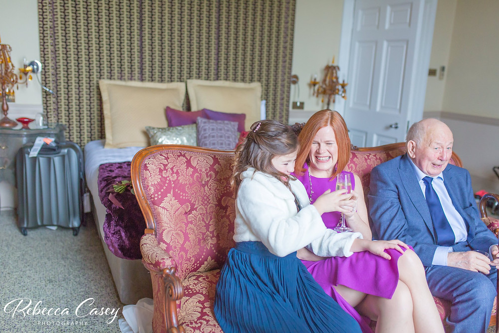 Combe Grove Hotel Wedding | Combe Grove Hotel Bath | Bath | Wiltshire Wedding Photographer | Rebecca Casey Photography | Rebecca Trueman | Melksham, Wiltshire, South West UK