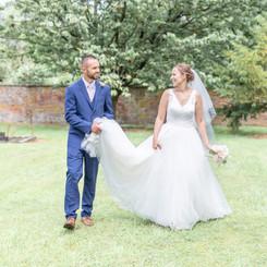 20190727_laurenscott_wedding_301.jpg
