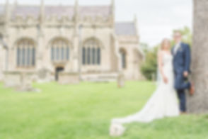 Wiltshire Wedding Photographer | Rebecca Casey Photography | Rebecca Trueman | About Me