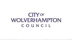 City of Wolverhampton