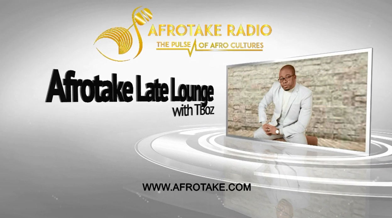 Afrotake Late Lounge with TBoz Banner 2.jpg