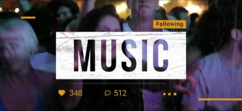 Tastemakers Music  1.jpg