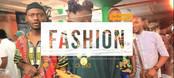 Tastemakers Fashion 1.jpg
