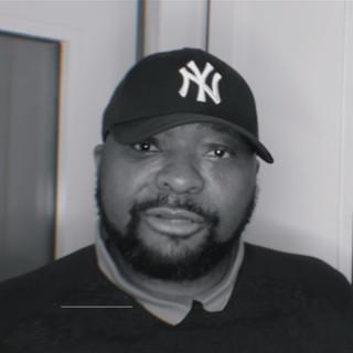Bongani Madaka