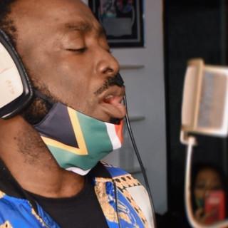 Chijindu Fred Nweke