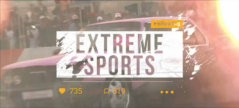 Tastemakers Extreme Sports 1.jpg