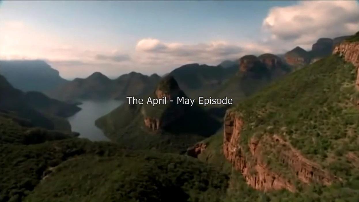April Episode 3