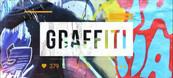 Tastemakers Graffiti 1.jpg