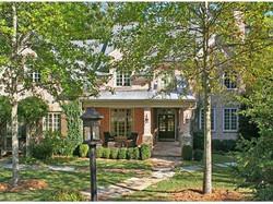 2897 Stone Brook Park NE, Atlanta, Georg