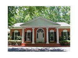 3672 Haddon Hall Road, Atlanta, Georgia