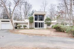 3580 Castlegate Drive NW, Atlanta, Georg