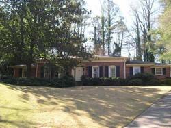 122 Tuxedo Terrace NW, Atlanta, Georgia