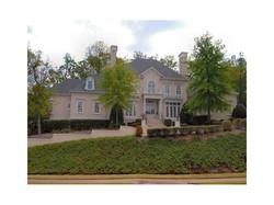 5695 Riley Terrace, Atlanta, Georgia 303