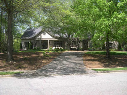 500 Rivercrest Court NW, Atlanta, Georgi