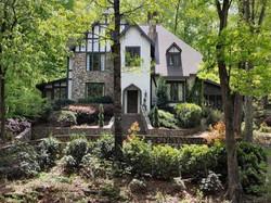 5221 Riverview Road NW, Atlanta, Georgia