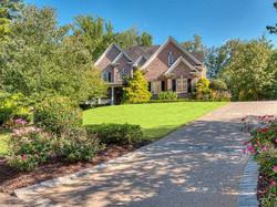 3811 Wieuca Terrace NE, Atlanta, Georgia