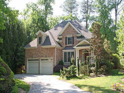 1466 Sylvan Circle, Atlanta, Georgia 303