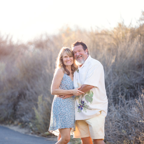 Engagement Shoot-30.jpg