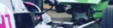 Screen Shot 2018-08-06 at 4.02.56 PM.png