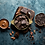 Thumbnail: Decadent Dark Chocolate