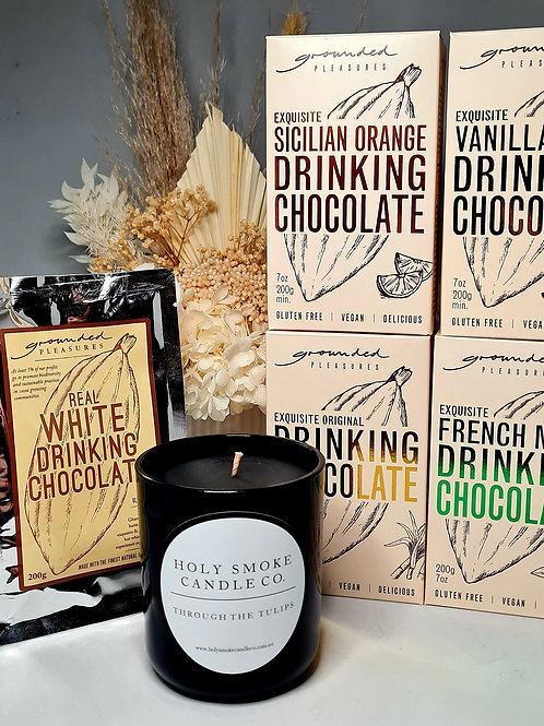 Hot Chocolate Pack