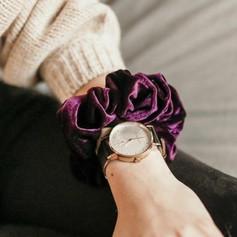 deep-purple-velvet-scrunchie-large-766.j