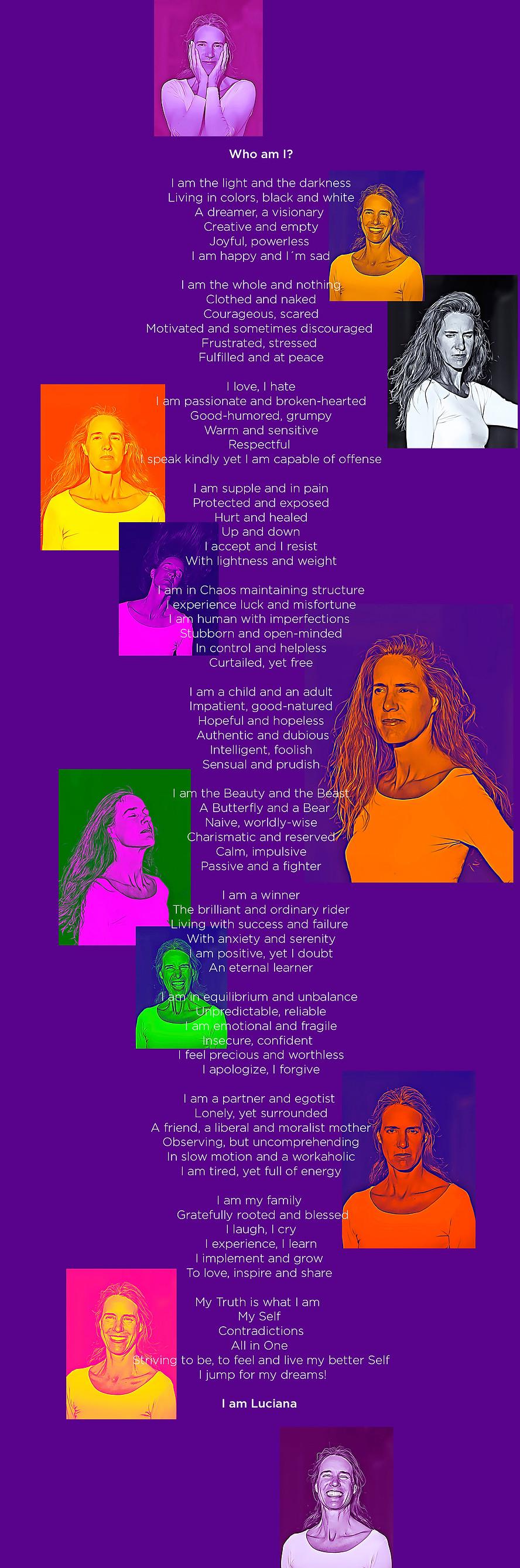 Poema_Ilustrado_final.jpg