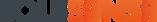 EQUISENSE_FOND_BLANC_1_200x_2x.png