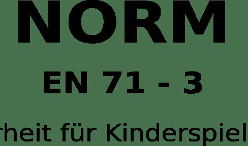 DIN-EN71-3-6.png