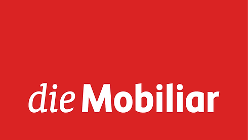 Mobiliar Logo.png