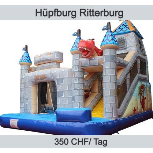Hüpfburg Ritterschloss mit Drache und Rutsche_edited.jpg