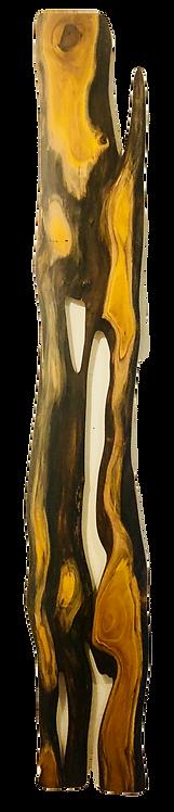 Osage Orange Board