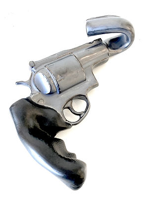 bent revolver good one.jpg