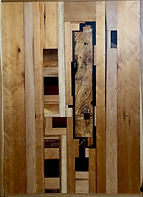 denise wood 1.jpg